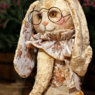 пасхальный заяц купить