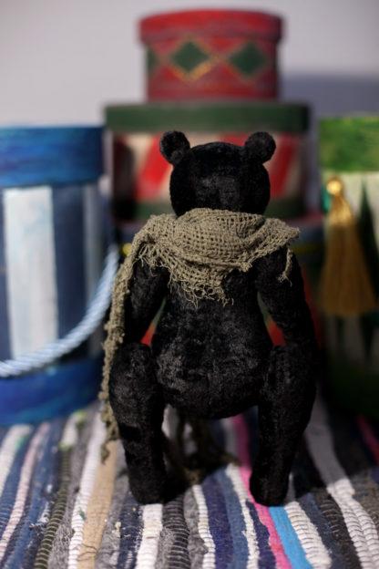 мишка-тедди купить